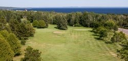 View our Golf page