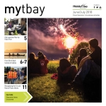 mytbay cover