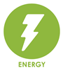 Energy Working Group icon