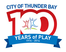 100 Years of Play