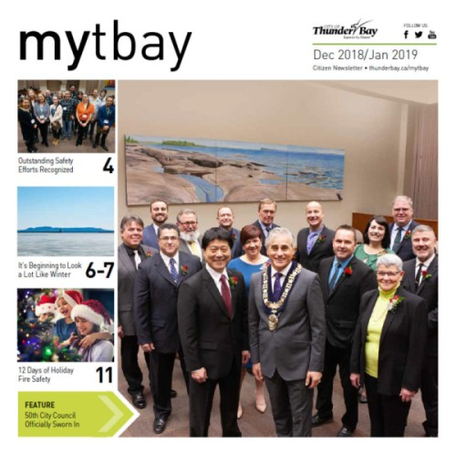 Dec-Jan. mytbay