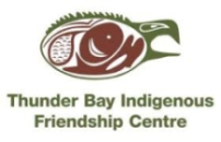 Thunder Bay Indigenous Friendship Centre