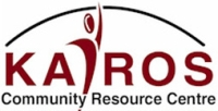 Kairos Community Resource Centre