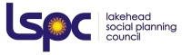 Lakehead Social Planning Council