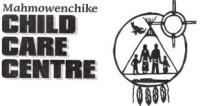Mahmowenchike Child Care Centre Logo