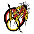 Matawa First Nations Management​ Logo