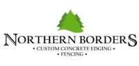 Northern Borders Logo