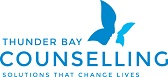 Thunder Bay Counselling Logo