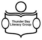 Thunder Bay Literacy Group