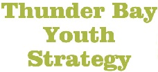 Thunder Bay Youth Strategy