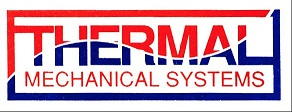 Thermal Mechanical Systems Logo