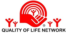 Quality of Life Network Logo