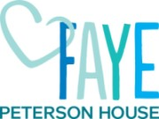 Faye Peterson House