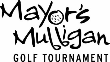 Mayor's Mulligan Logo